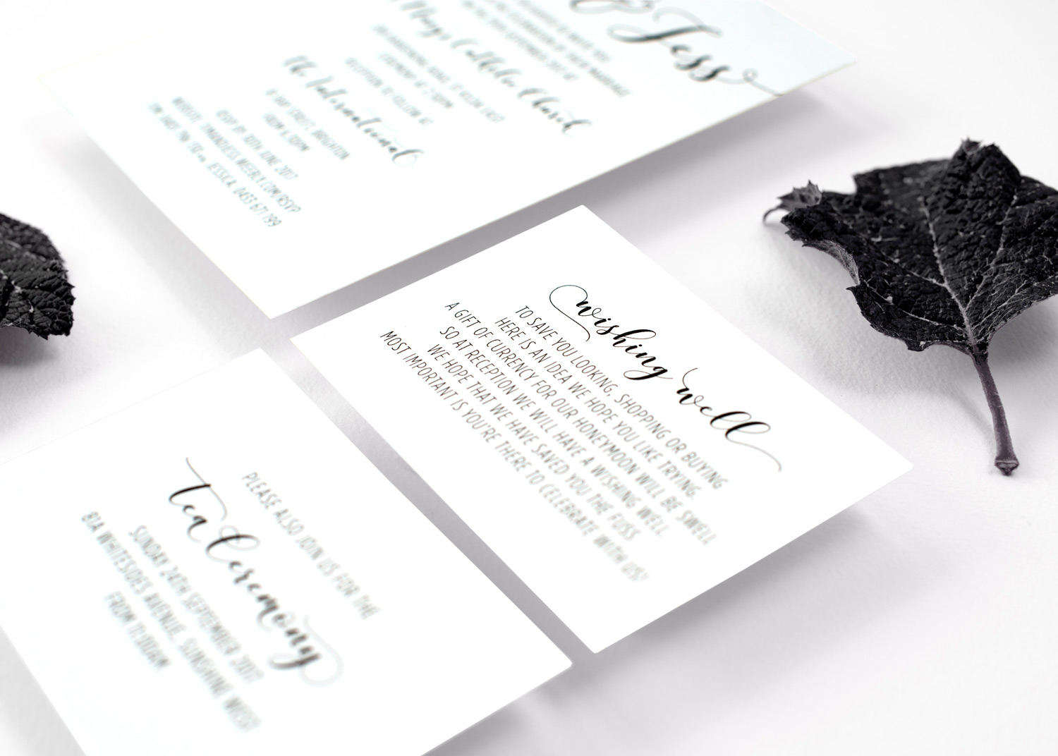 Black&White_Textured_Invitation_Closeup2