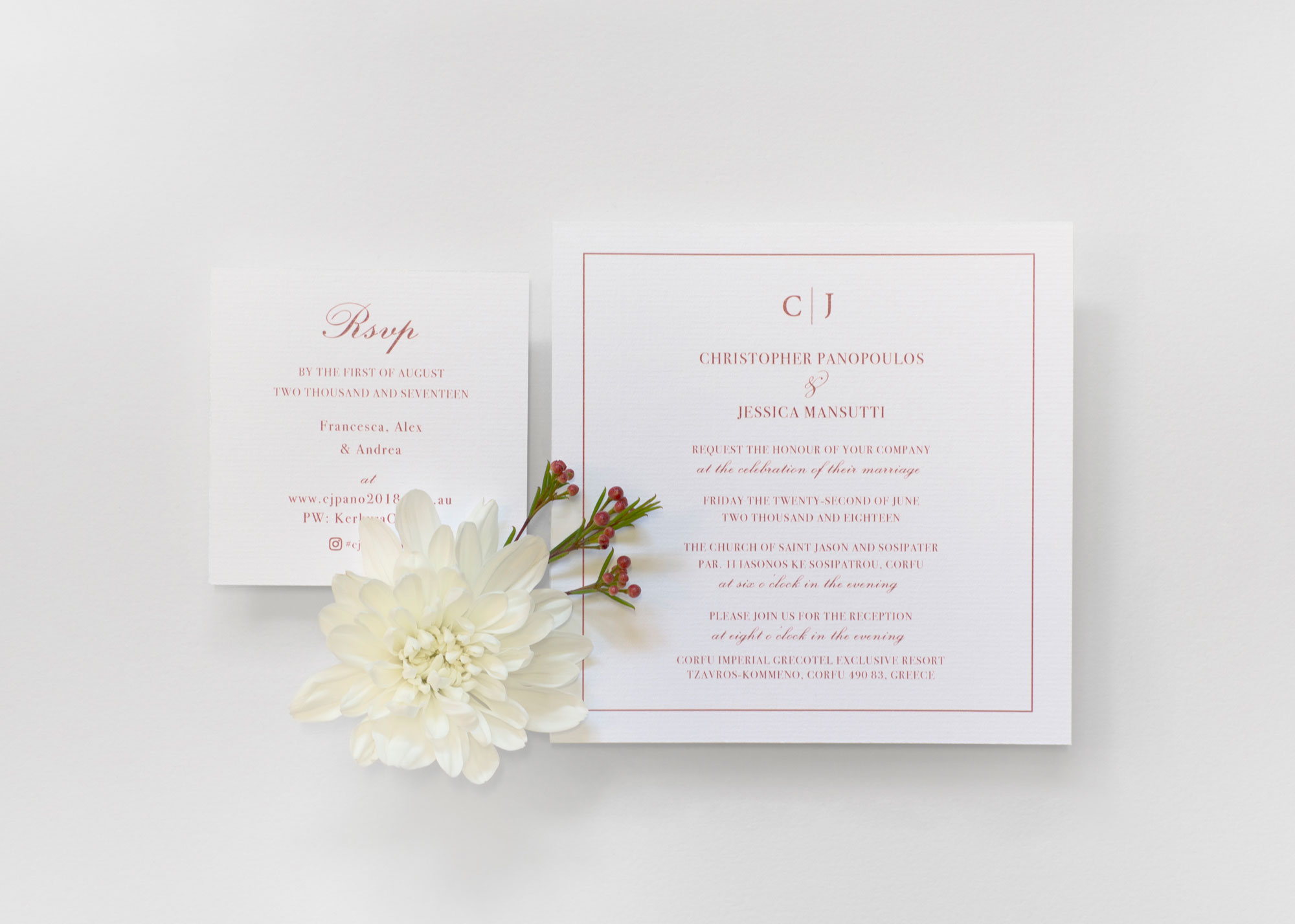 Destination_Wedding_Invitation01